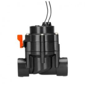 Клапан для полива Gardena 24 V (01278-27.000.00)