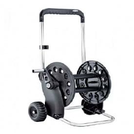 """Візок для шлангу Claber Ecosei 1/2"""" 60м 3/4"""" 30м (89800000)"""