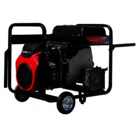 Генератор бензиновый AGT PFAGT12001H16/E