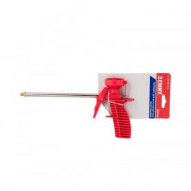 Пистолет для монтажной пены Зенит 260мм (53001013)
