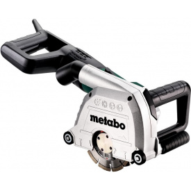 Штроборез Metabo 1900Вт MFE 40 (604040500)