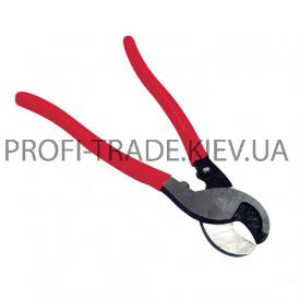 HT-0167 Кусачки для кабеля 250 мм