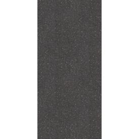 HPL пластик Egger F117 ST76 Камень Вентура черный 2800мм х1310мм