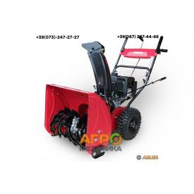 Снігоприбиральник WEIMA Deluxe WWS0722A