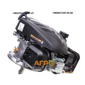 Двигун Loncin LC 1P65FE