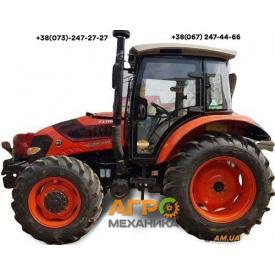 Трактор Farmlead FL 1104