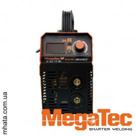 Сварочный аппарат инверторный MegaTec STARARC 200С для ручной сварки ММА