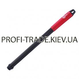 FT-0019 Удлинитель 780 мм для огород. инстр.