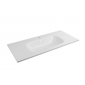 Умывальник для ванной комнаты Bulsan ZEN 1005x460х140