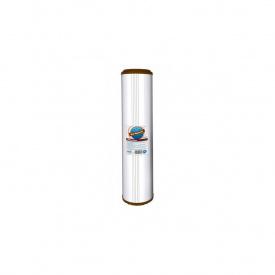 Картридж обезжелезивающий Aquafilter FCCFE20BB