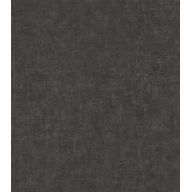 Виниловые обои на флизелиновой основе Rasch Factory IV 429268 Темно-Коричневый