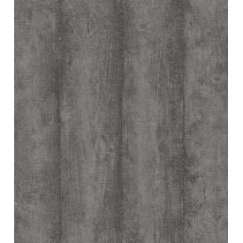 Виниловые обои на флизелиновой основе Rasch Factory IV 429442 Серый