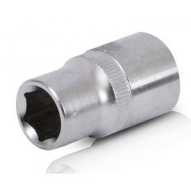 ET-0012 Головка шестигранна 1/2 12 мм 38 мм