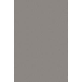 HPL пластик Egger F502 ST2 Алюминий мелкоматированный2800x1310мм