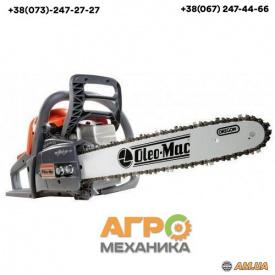 Бензопила Oleo-Mac GS 35 C