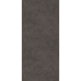HPL пластик Egger F187 ST9 Бетон Чикаго темно-серый 2800x1310мм