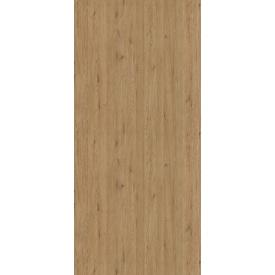 HPL пластик Egger H3330 ST36 Дуб Антор натуральный 2800мм х1310мм