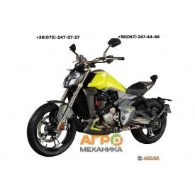 Мотоцикл ZONTES ZT310-V