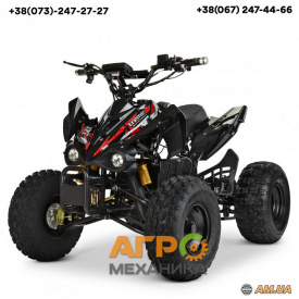 Электроквадроцикл Profi HB-EATV 1500Q2-2 (MP3) 1500W/48V