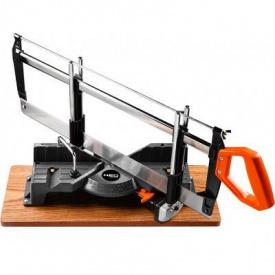 Стусло Neo Tools поворотне 600 мм (44-600)