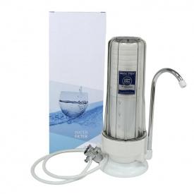 Проточный фильтр Aquafilter FHCTF