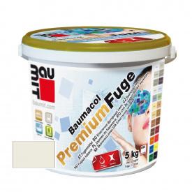 Смесь для заполнения швов Baumit PremiumFuge yasmin CG2 эластичная 2 кг