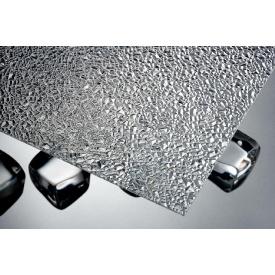 Лист полистирол ТОМО design Колотый лед 2,5x600x600 мм