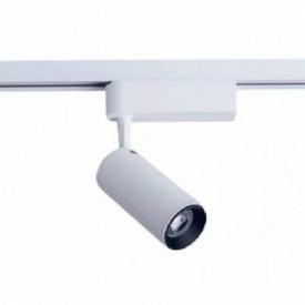 Трековый светильник Nowodvorski PROFILE IRIS LED 12W 9002