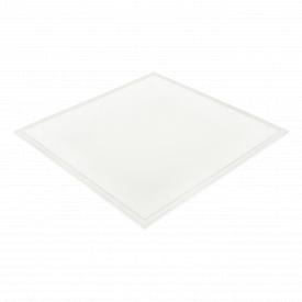 Вбудований світильник Ilumia 094 LP-36-595-NW квадратний