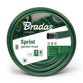 """Шланг садовый Bradas SPRINT WFS5/820 5/8"""" 20 м"""
