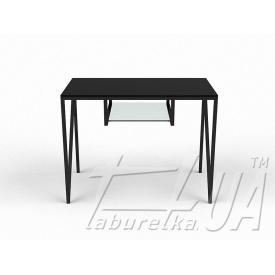 "Компьютерный стол ""Лорен"""