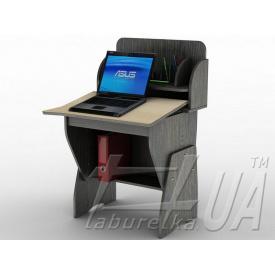 "Компьютерный стол СУ-17 ""Старт"""