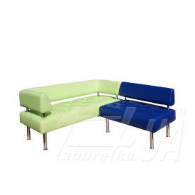 Модульный диван Deko M Ромб