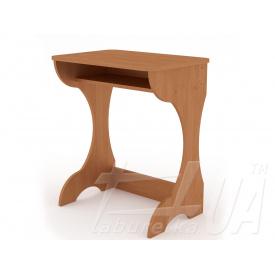Письмовий стіл Компаніт Юніор 640х750х440 мм