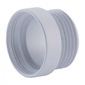 Манжета для унитаза ANI Plast W0210
