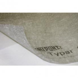 Геотекстиль Typar SF-40 136 г/м2