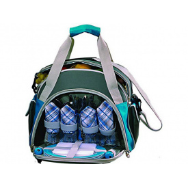 Набор для пикника Time Eco ТЕ-410