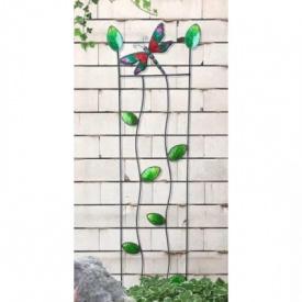 Опора декоративна для витких рослин Engard Метелик