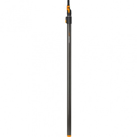 Телескопическая ручка Fiskars средняя