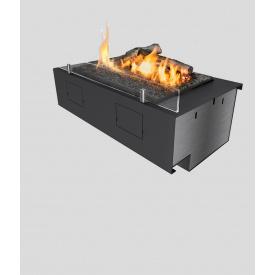 Автоматичний біокамін Planika L-Fire