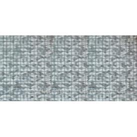 Мозаїка Ромб ПВХ панель Регул 0,3х480х957 мм