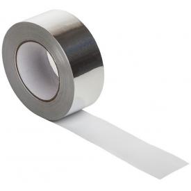 Алюминиевая лента Fixit АЛ-1 25 м