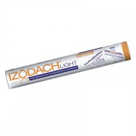 Супердиффузионная мембрана Izodach Light 1,6x50 м