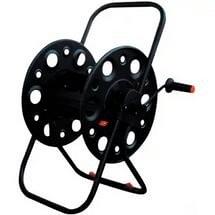 Катушка для поливочного шланга Presto-PS металл (3903)