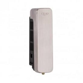 Дозатор для мыла Qtap Davcovac mydla DM350CS1