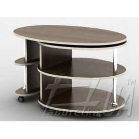 Журнальний стіл Бюрократ