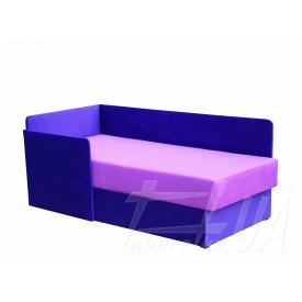 Диван-кровать Вика Бамбино