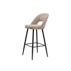 Барный стул Taylor