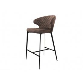 Барный стул Keen