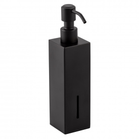 Дозатор для жидкого мыла Qtap Liberty BLM 1152-2